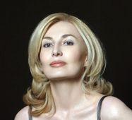 Stanka as a model (13)